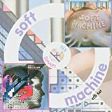 Six & Seven by Soft Machine