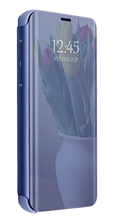 Huawei Honor 9 Lite Case, Perspective Window View Movie