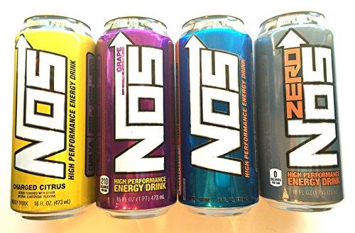 12-pack-nos-energy-drink-variety-6oz