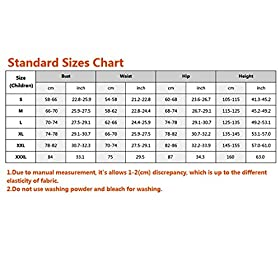 - 5154t27YFNL - Wraith of East Black Superhero Boys Halloween Costume Cosplay Full Bodysuit Zentai