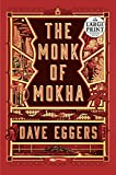#3: The Monk of Mokha (Random House Large Print)