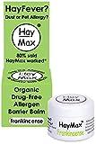 HayMax Frankincense 5ml