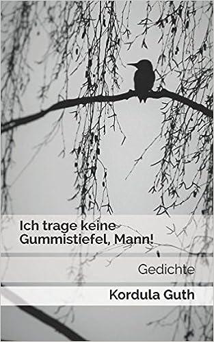 Der Mann im Ohr (German Edition)