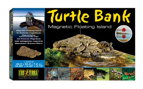 Exo Terra Turtle Bank Large product image