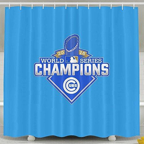 Chicago Cubs Drapes Cubs Drapes Cub Drapes Chicago Cub