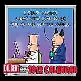 Dilbert, Scott Adams, 1449403948