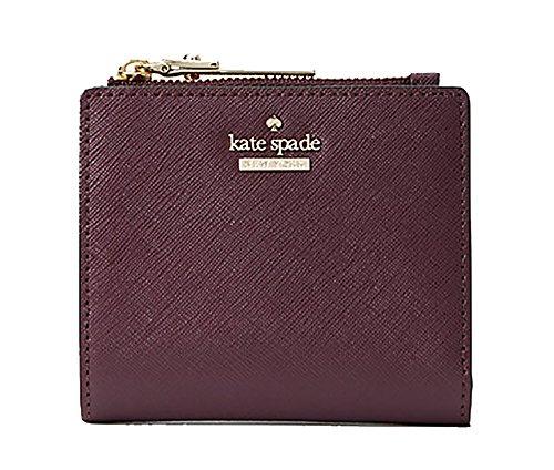 kate spade new york purple - 5