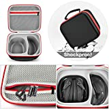 Case Compatible with Walker's Game Ear Razor Slim