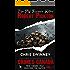 Robert Pickton: The Pig Farmer Serial Killer (Crimes Canada: True Crimes That Shocked The Nation Book 1)