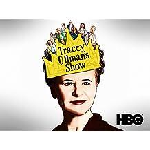 Tracey Ullman's Show - Season 1