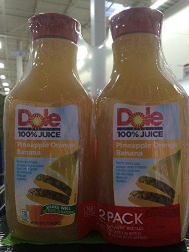 dole-100-juice-pineaplle-orange-banana-2-pk-59-fl-oz-bottles
