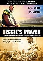 Reggie's Prayer  Directed by Paul McKellips