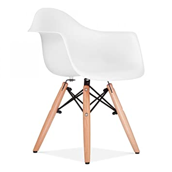 Eames Schreibtischstuhl eams stuhl cool eames vitra stuhl gebraucht vitra eames plastic