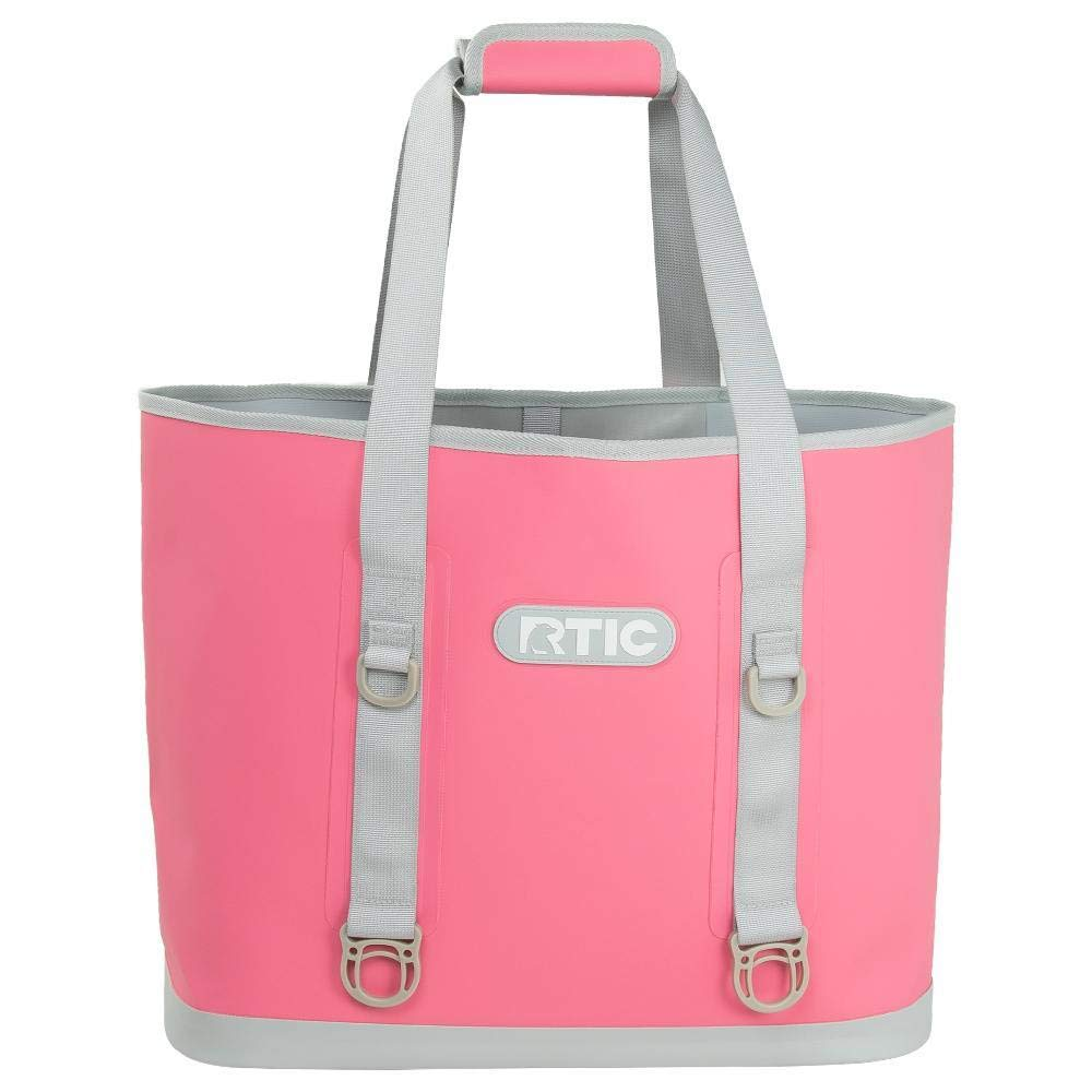 RTIC Large Beach Bag (Pink) by RTIC (Image #2)
