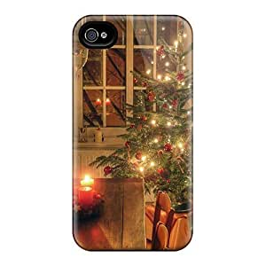 chen-shop design Dana Lindsey Mendez Case Cover For Iphone 5/5s - Retailer Packaging As Roma 03 Protective Case high quality