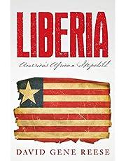 Liberia: America's African Stepchild