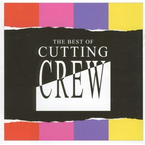 Cutting Crew - Fetenhits: 80s Best Of - Zortam Music