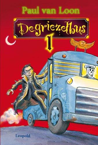 1-de-griezelbus