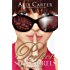 Perfect Scoundrels (Heist Society Book 3)