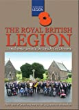 The Royal British Legion: And One Small Branch in Devon