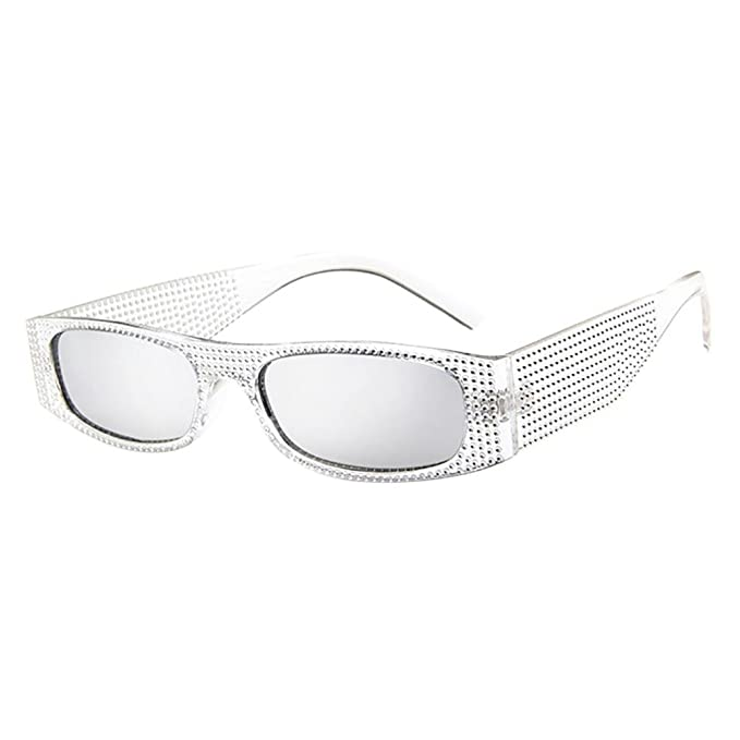 Holbrook Polarized Sunglasses Retro Vintage Glasses Frame Unisex US Seller b