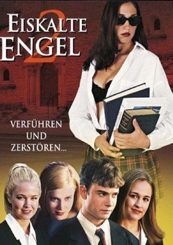 Eiskalte Engel 2 Film