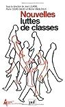 Nouvelles luttes de classes par Lojkine