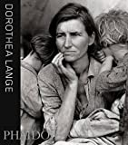 img - for Dorothea Lange (55s) by Mark Durden (2012-01-09) book / textbook / text book