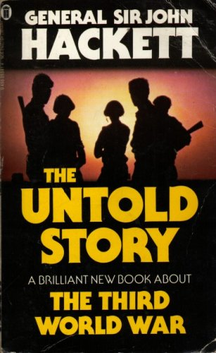 the-third-world-war-the-untold-story-new-english-library