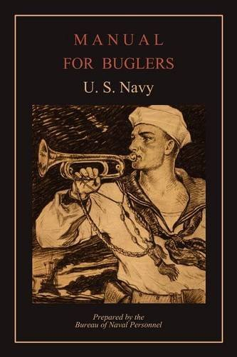 Manual for Buglers