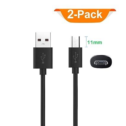 Amazon.com: DGSUS - Cable de carga rápida para teléfonos ...