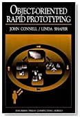 Object-Oriented Rapid Prototyping