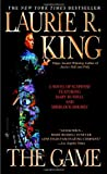 The Game, Laurie R. King, 0553583387