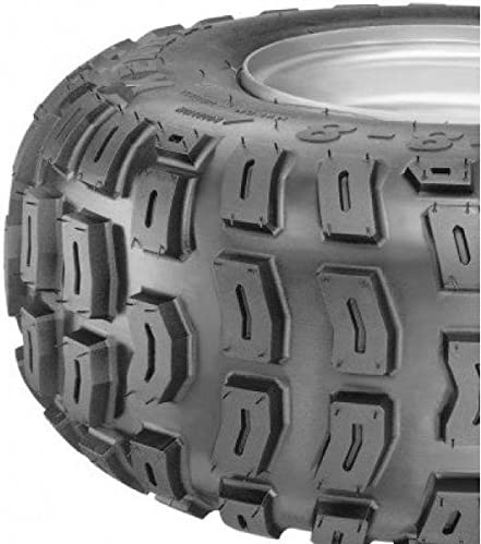 Pneumatici Kenda 19/x 8.00/ /8/K543/4PR 24/F TL Quad ATV pneumatici per Quad