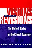 Visions and Revisions, Elliot Zupnick, 0813335523