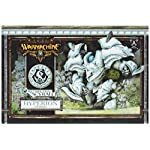 Privateer Press - Warmachine - Retribution: Hyperion Colossal Model Kit 6