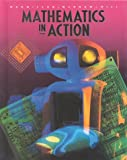 Math in Action '91, Glencoe Staff, 0021085072