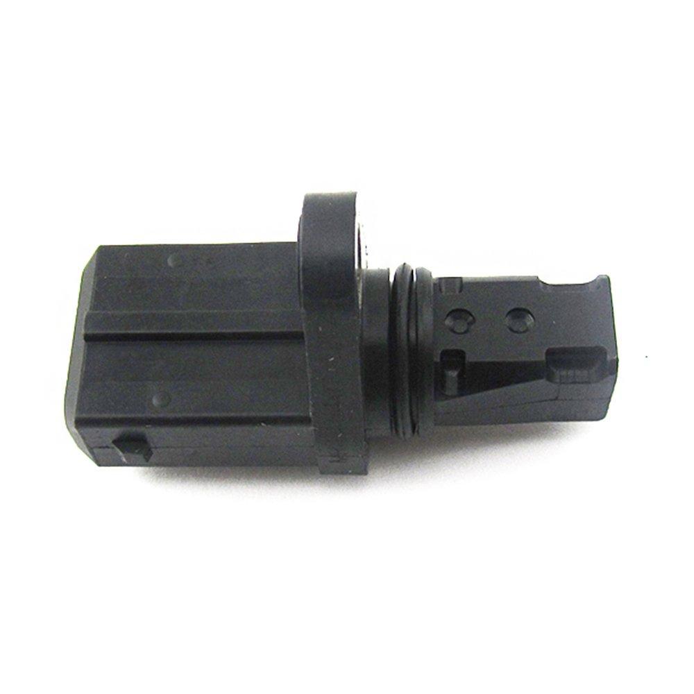 EXKOW A/T Speed Sensor for Mitsubishi Pajero Montero IO Pinin MR477828 MR446789