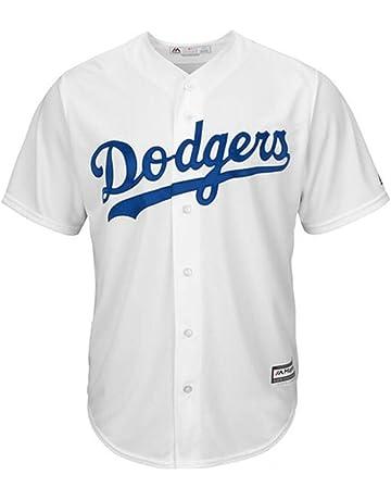 YQSB Jersey Baseball Major League Baseball Baltimore Orioles Besticktes Baseball-Shirt