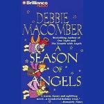 A Season of Angels   Debbie Macomber