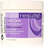Total Results Color Care Intensive Mask, 5.1 Oz. (Pack of 12)