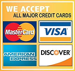 Amazonm We Accept Credit Cards Visa Mastercard Amex. Westwood Senior Apartments Stocks Market Live. Financial Planning Specialist. Colleges Near Detroit Michigan. Annuity Insurance Leads Patriot Risk Services. How To Clean Motorcycle Wheels. Low Testosterone Erectile Dysfunction. Sovereign Business Online Banking. Professional Movers San Jose Rfid Uhf Tags