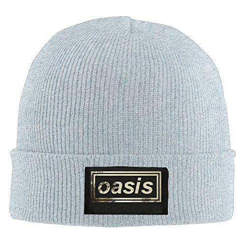 Kim-Lennon-Oasis-Custom-Winter-Hats-Cap-Lightweight-Ash