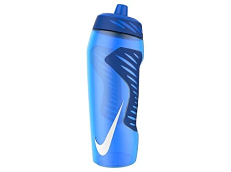The 8 best nike water bottle
