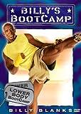 Billy Blanks - Lower Body Bootcamp