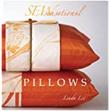 Sew Sensational: Pillows