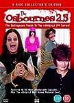 The Osbournes - Series 2.5 (Vol.2) [I...