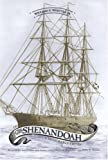 The Voyage of the CSS Shenandoah, William C. Whittle, 0817314512