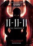11-11-11 [DVD]