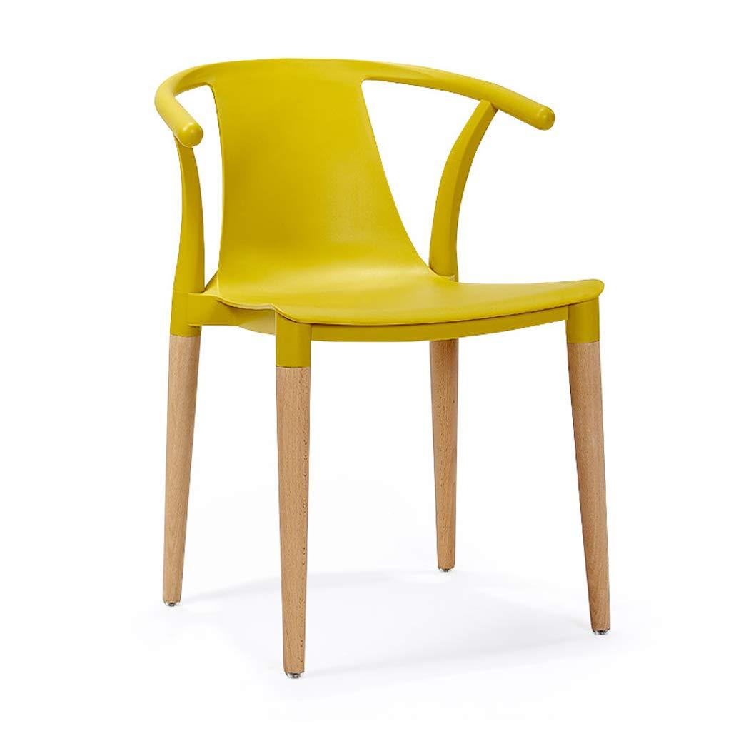 Tremendous Amazon Com Lxl Nordic Modern Bench Style Backrest Desk Caraccident5 Cool Chair Designs And Ideas Caraccident5Info